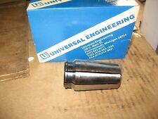 UNIVERSAL AF-30 Acura-Flex Ext.Range Collet 5mm AF38-196-5.0-1 pc 0.197