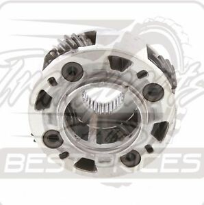 Details about Dodge A727 A518 A618 47RE 47RH 46RE Transmission Forward  Planet 4 gear 96-On