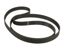 Dayco Timing Belt Fits: Porsche 928 82 81 80 79 78 1982 1981 1980 1979 1978