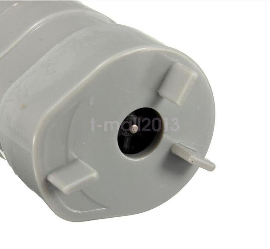 12V 5M Pumping Head Mini Submersible Motor Garden Fountain Brush Water Pump