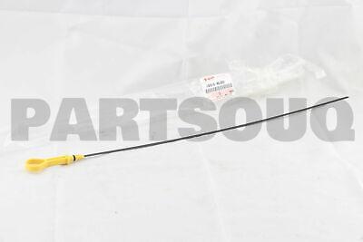 Genuine Suzuki Oil Gauge Comp 16910-80A00-000