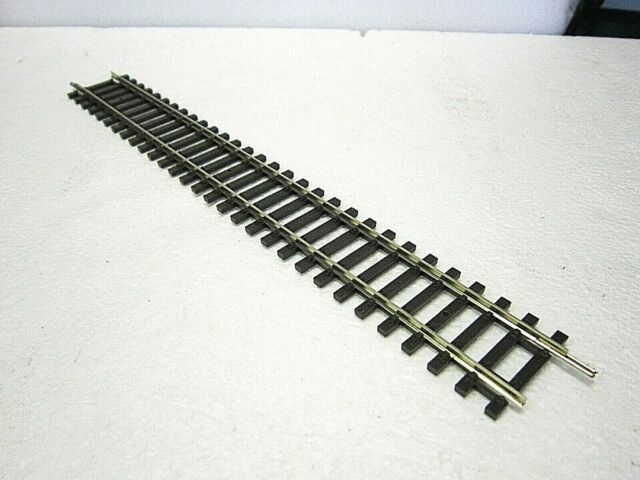 Piko 55201 HO Scale G231 STRAIGHT 231mm 1pce New