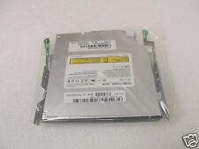 DVD SN 324B WINDOWS XP DRIVER DOWNLOAD