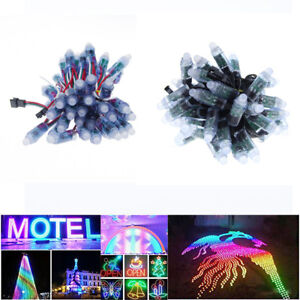 Wholesale-Addressable-WS2811-LED-Pixel-Diffused-12mm-RGB-Light-P68-5V-12V