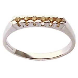 Anello-fedina-in-oro-bianco-18-kt-con-quarzo-citrino-fede-ferma-anello