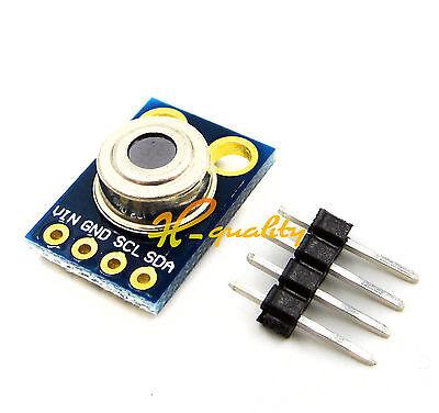 MLX90614 Contactless Temperature Sensor Module For Arduino Compatible