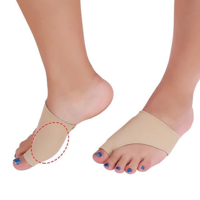 2X Metatarsal Cushion - Ball of Foot Pad Shock Absorbing Pain Morton Neuroma NP2
