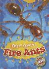 Fire Ants by Kari Schuetz (Hardback, 2015)