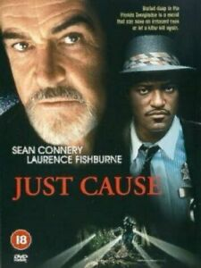 034-Just-Cause-034-Sean-Connery-Laurence-Fishburne-Kate-Capshaw-Crime-Action