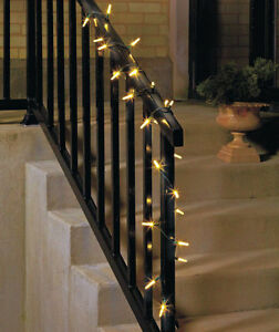 CLEAR-BUBBLE-STRING-LIGHTS-25-CT-INDOOR-OUTDOOR-101-034-L-HOLIDAYS-CRAFTS-NEW