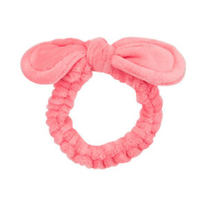 MISSHA-Ribbon-Hair-Band-1pcs