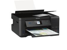 Artikelbild Epson EcoTank ET-2750 Tintenstrahldrucker, Wifi, Airprint, Fotodruck