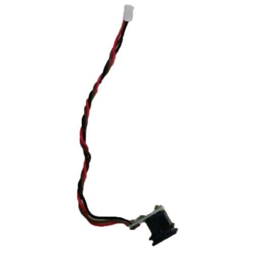 Charging Jack Port Connector For IRobot Roomba 500 600 700 Series Robotic Vacuum