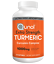 Turmeric-Curcumin-1000-mg-Qunol-Ultra-High-Absorption-Extra-Strength-Softgels thumbnail 12