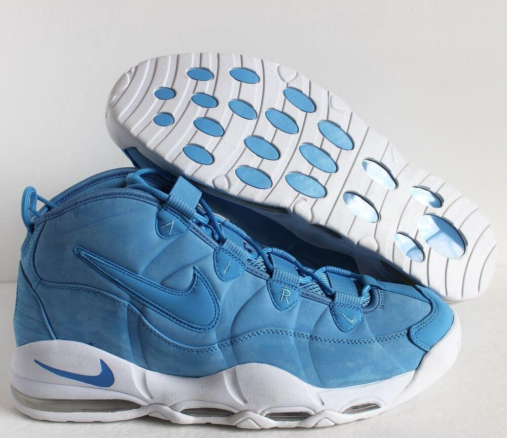 Nike Air Zoom PS noir chaussures 11 Lebron VII 7 Elite noir Hornets Sneakers