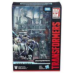 Transformers-Studio-Series-SS-12-Brawl-NEW