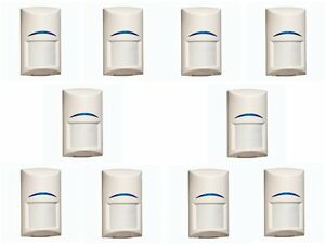 Pack-de-10-BOSCH-linea-azul-GEN2-Cuadrada-Pir