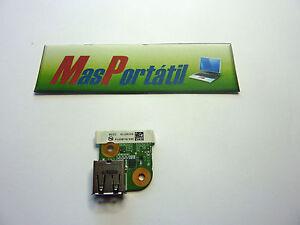 PLACA-USB-USB-BOARD-HP-PAVILION-DV9000-36AT9UB0014