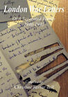 London War Letters of a Separated Family 1940 to 1945 by Christine Vasser Tall (Paperback / softback, 2008)