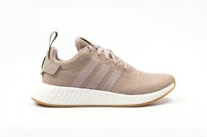 CQ2399-ADIDAS-MENS-NMD-R2-034-COOL-GREY-034-NEW