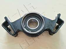 FOR FIAT PANDA 4X4 4WD 1980-2003 PROPSHAFT CENTRE SUPPORT BEARING MOUNT MOUNTING