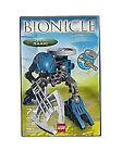 LEGO Bionicle Rahaga Gaaki (4868)
