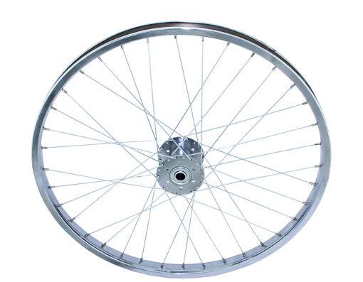 New Tricycle Trike 26  with 36 spokes w Hollow Hub Bike Bicycle Wheel