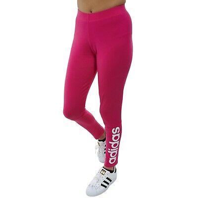 adidas leggings w e lin