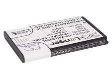 UK Battery for WayteQ X620 3.7V RoHS