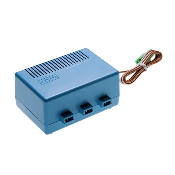 Kato 24-844 Automatic Signal Power Supply