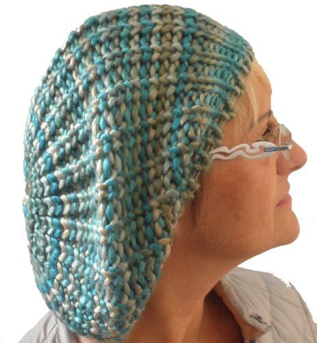 Damen Mütze Strickmütze Beanie Damenmützen Herbst Wintermützen Damenhüte