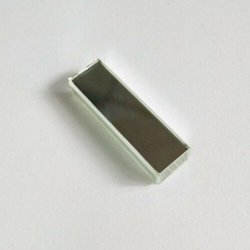 1PCS Projector Light Tunnel for ACER H5370BD #T1823 YS