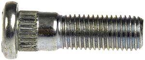 Dorman-Brand-Wheel-Stud-Rear-M12-1-50-x-1-614-034-SOLD-EACH-610-417