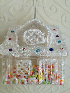 Christmas-Candy-House-Hanging-Tree-Decoration-by-Sass-amp-Belle