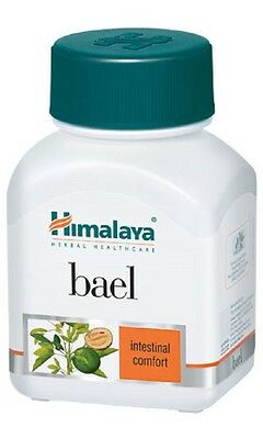 10x himalaya Bael (Bael Tree/Aegle marmelos)  e-2019