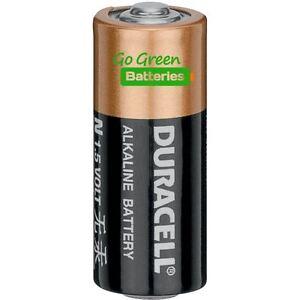 1-x-Duracell-MN9100-1-5V-Alkaline-Battery-LR1-E90-KN