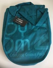 BabyStyle Oyster 2//Max Carrycot Colour Pack Topaz