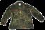 ORIGINAL-BW-Bundeswehr-Feldbluse-Jacke-Hemd-Armee-Army-Wandern-TOP-QUALITAT Indexbild 7