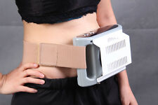 Reduce fat between legs image 4