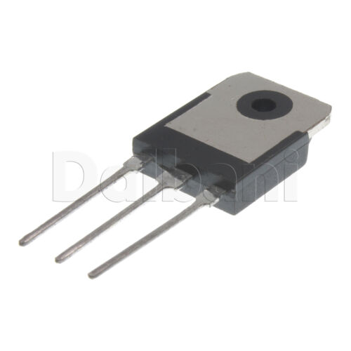 2SC2578 New Replacement Transistor C2578