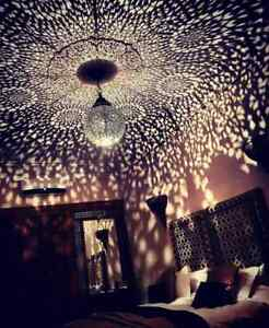 Moroccan-globe-round-pendent-brass-hanging-lamp-Ceiling-light-chandelier-Fez