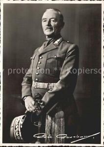 12356534-Militaria-Schweiz-General-Henri-Guisan-Militaria