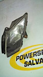 Skidoo-MXZ-X-XP-TNT-Renegade-GSX-600-08-09-10-11-12-Headlight-Left-Head-Lamp