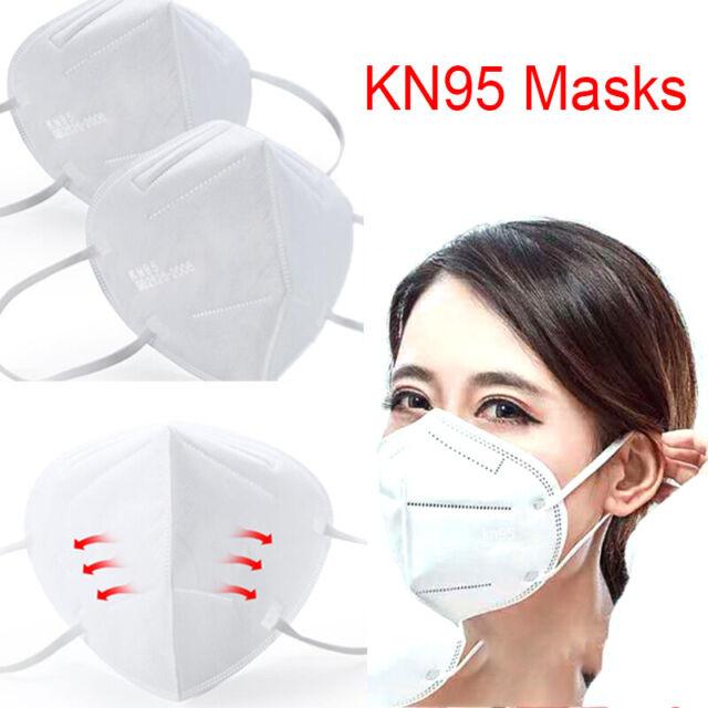 95 surgical masks