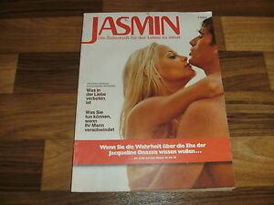 JASMIN-8-69-Zeitschrift-fuer-das-Leben-zu-zweit-vom-14-4-1969-Geburtstag