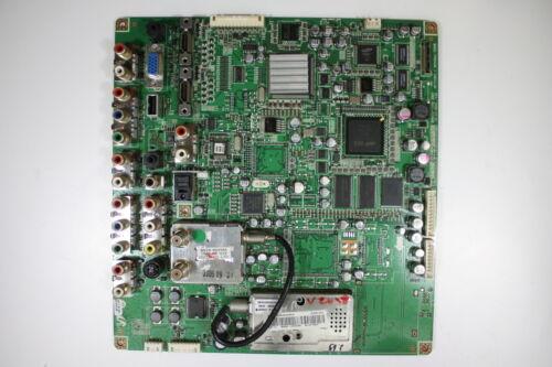 "SAMSUNG 42/"" HPS4253X//XAA BN94-00859B Main Video Board Motherboard Unit"