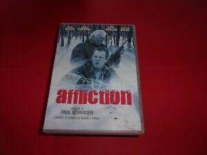DVD-034-AFFLICTION-034-nick-nolte-james-coburn-willem-dafoe-sissy-spacey-3921