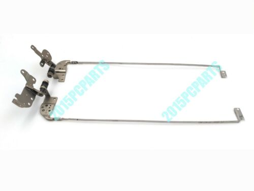 New for Toshiba Satellite P50-A P50T-A P55-A P55T-A P55DT-A Touch LCD Hinges