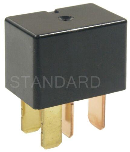 Horn Relay-Door Window Relay Standard RY-865