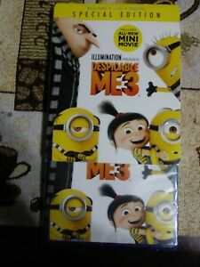 Despicable-Me-3-bluray-dvd-Digital-HD